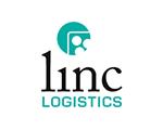 Cipta Mapan Logistik Bandung